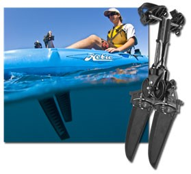 feet-kayak-hobie