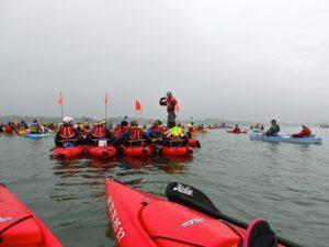 groupe-feet-kayak