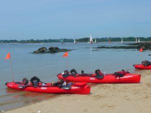 kayak--propulsion-bretagne