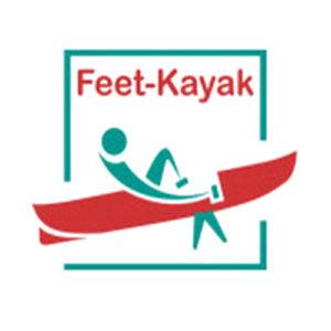 logo-feet-kayak-500