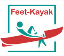logo-feet-kayak