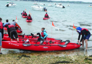 sortie-mer-sportive-kayak