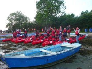 team-feet-kayak